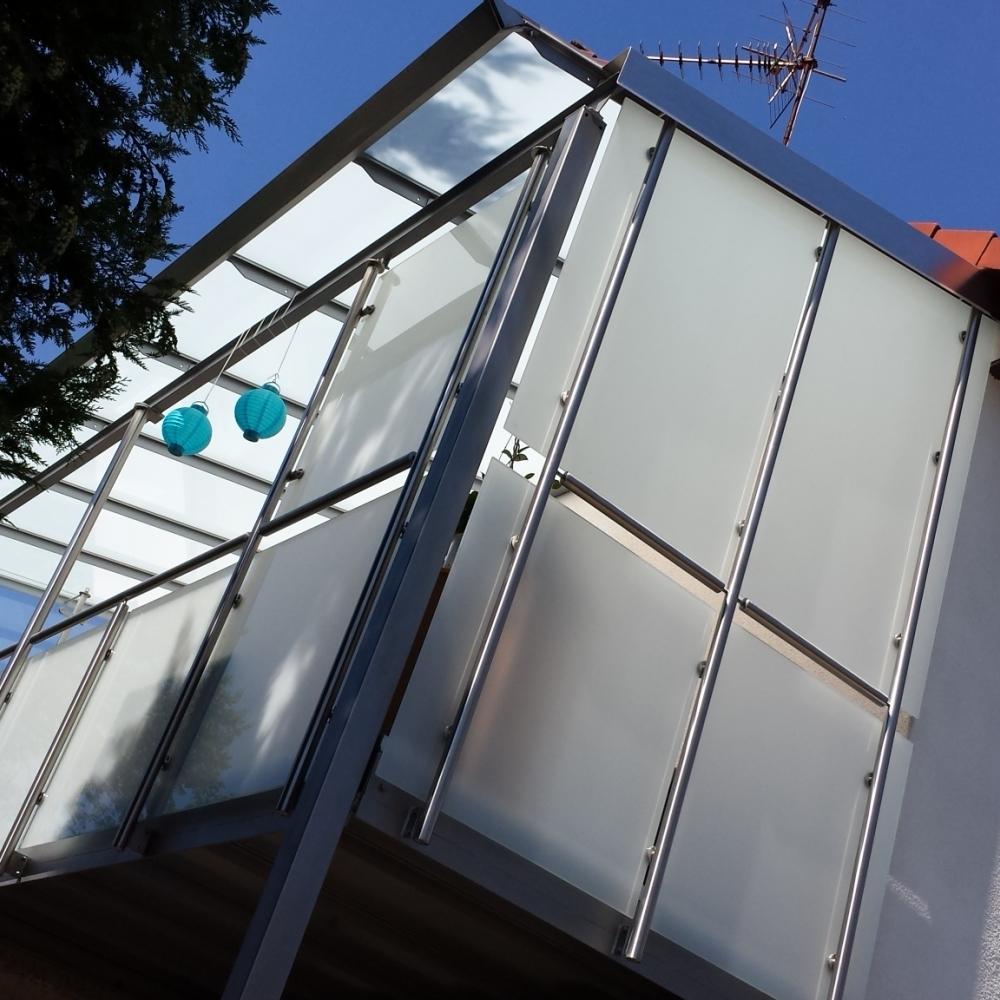 balkone balkon balkongel nder 200. Black Bedroom Furniture Sets. Home Design Ideas