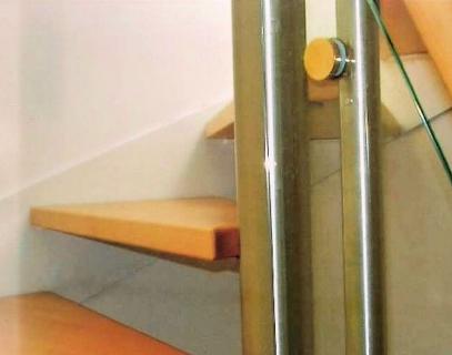 innen treppen treppe 18 2. Black Bedroom Furniture Sets. Home Design Ideas