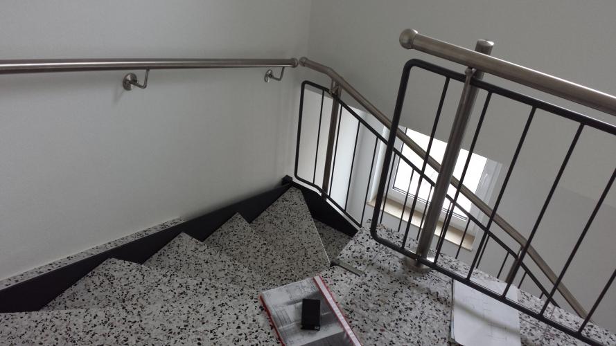 innen treppen treppen 001. Black Bedroom Furniture Sets. Home Design Ideas
