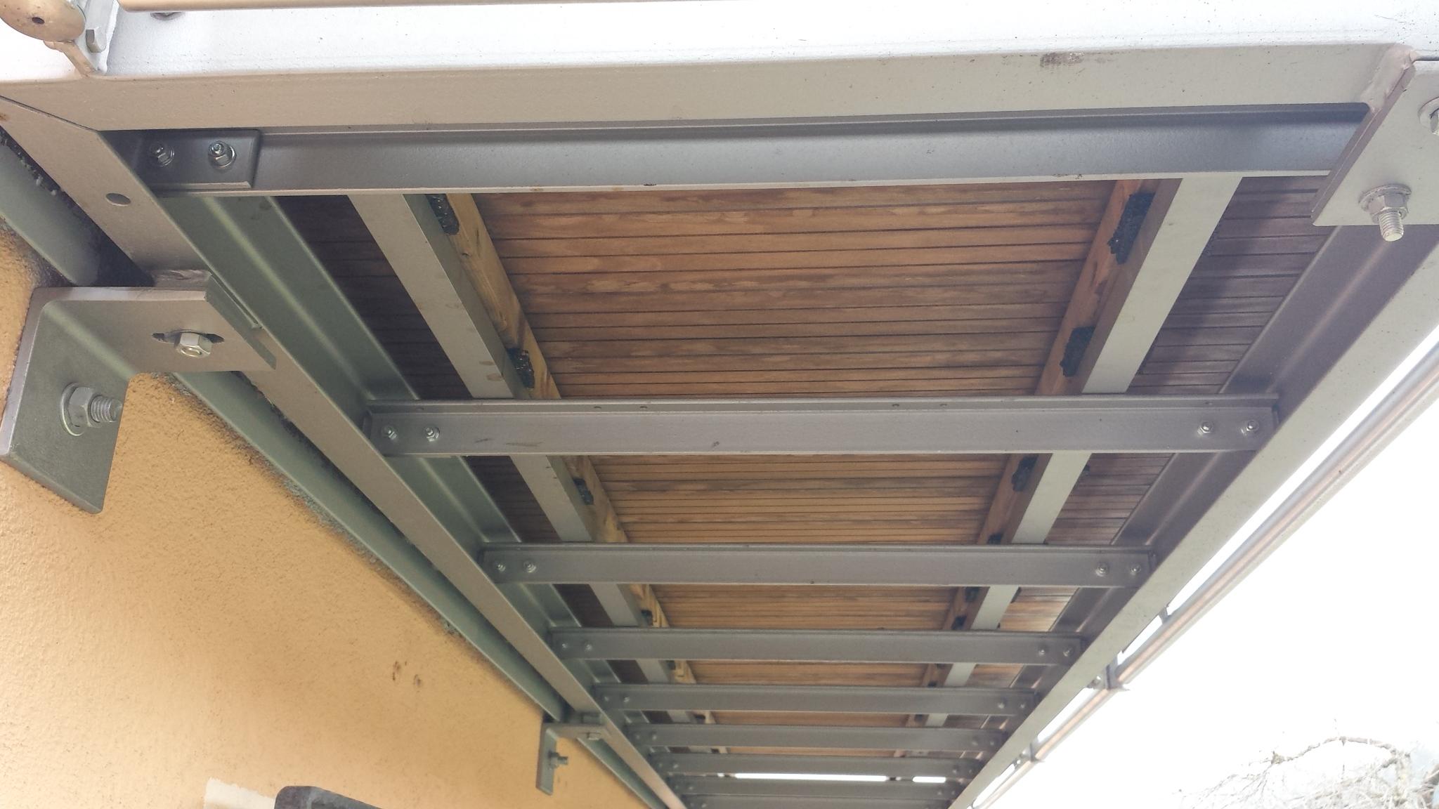 balkone balkon 220. Black Bedroom Furniture Sets. Home Design Ideas