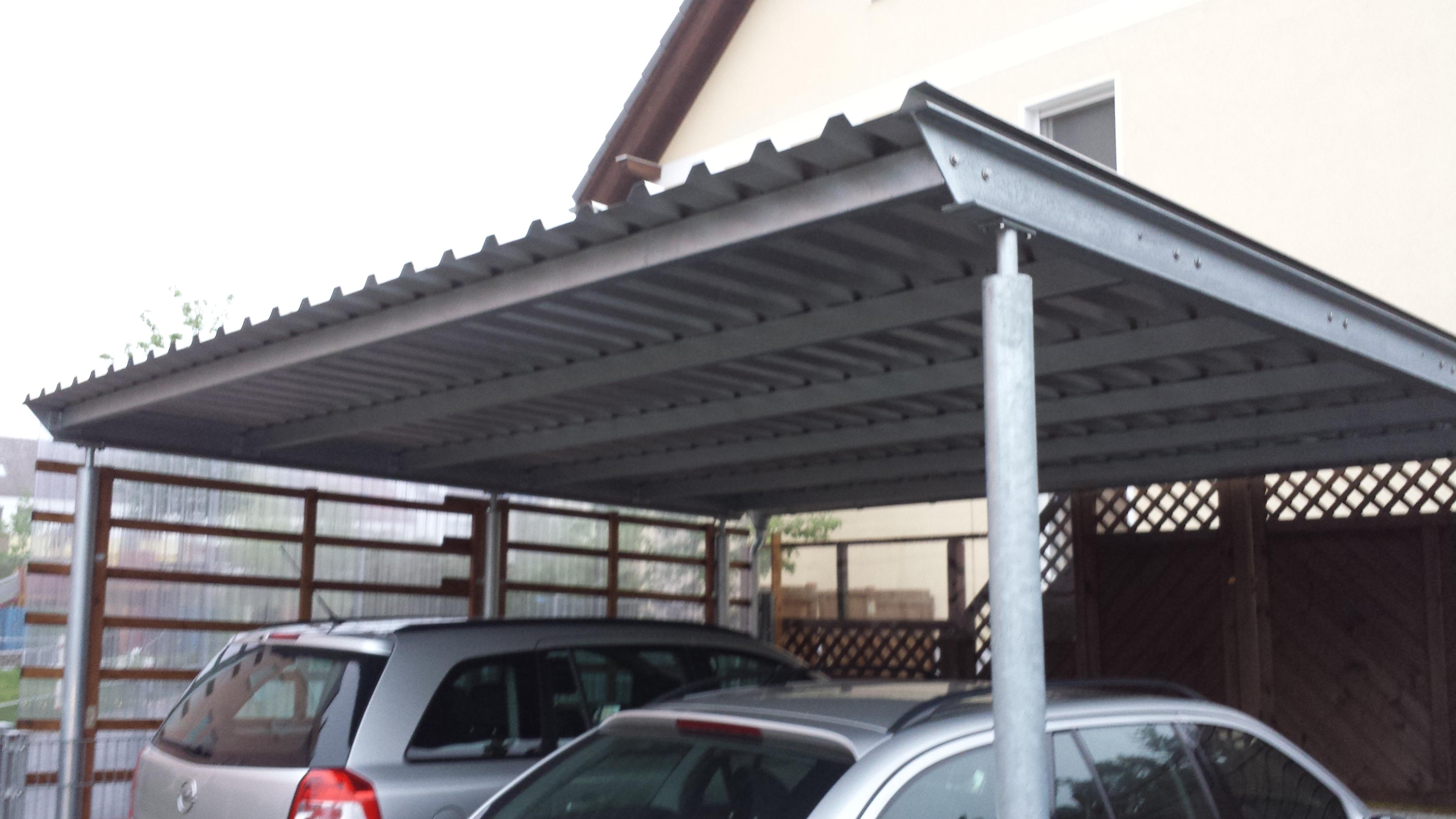 carports carport 200. Black Bedroom Furniture Sets. Home Design Ideas
