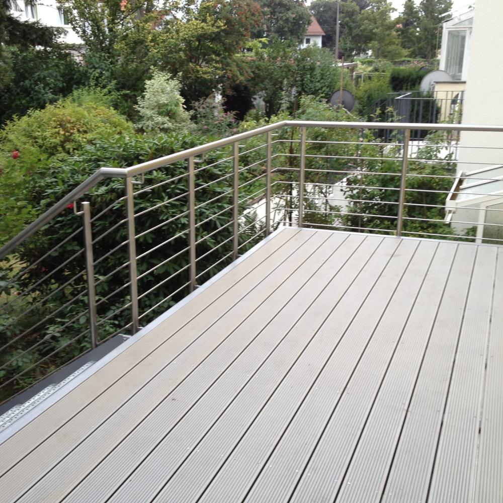 balkone terrasse terrassengel nder 233 4. Black Bedroom Furniture Sets. Home Design Ideas